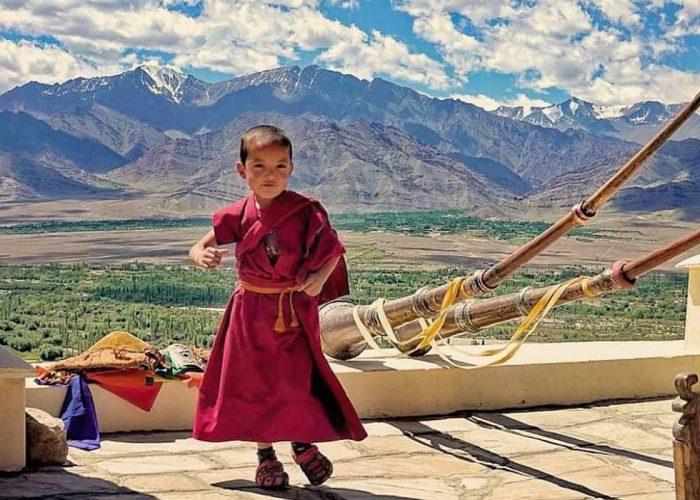 Explore Culture Yogitation Holidays India