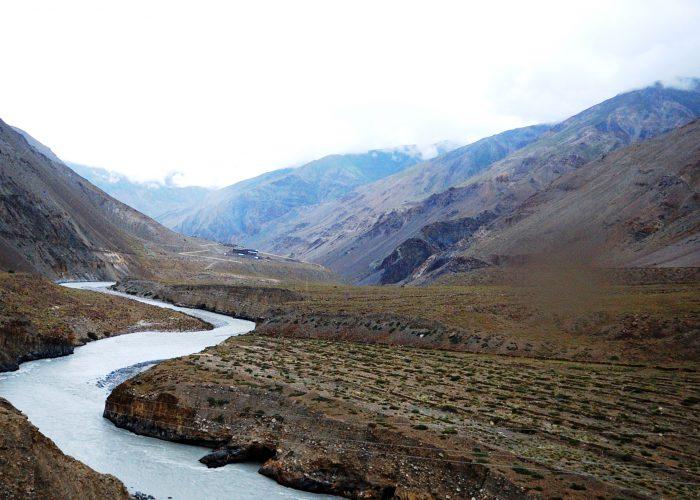 trekking-holidays-india-spiti-left-bank-day-g-2