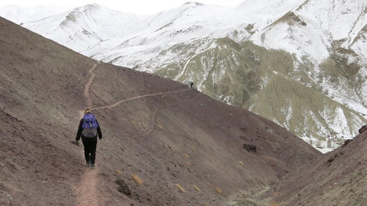 baby trek sham leh trekking holidays in india (8)